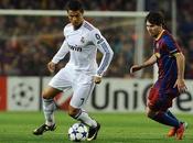 Calciomercato: Cristiano Ronaldo Manchester City offre milioni