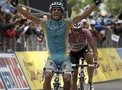 Giro d'Italia 2011-19°tappa...Il Signor CONTADOR!!!!!!
