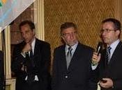 IMOPLANET-PORTO SEGURO: presentazione agli agenti viaggio italiani Milano