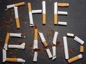 Cosa troviamo dentro sigaretta?