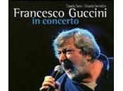 Francesco Guccini concerto