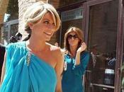 Corvaglia diventa moglie: Vasco Canalis presenziano alle nozze