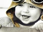 Imparare sorridere come rimedio ottenere vita felice serena!