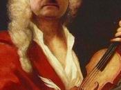 Tiziano Scarpa Vivaldi alcun inno sacro