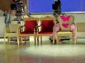 Uomini Donne: Novità prossimo trono rosa