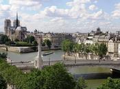 appartamenti cuore Parigi