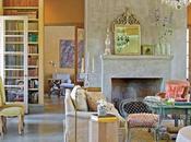 bella casa stile francese Washington