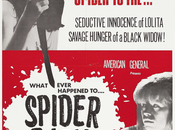 Spider Baby maddest story ever tolddi Jack Hill&n..;.