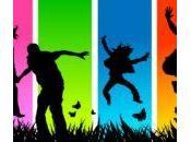 Segmento 25-34: Nuovo Avanza Marketing Giovanile