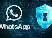 Recuperare Whatsapp modalità forense