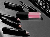 Edward Bess: scopriamo insieme prodotti marchio make cosmesi