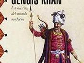 Gengis Khan kazako? grande condottiero nazionalismo misteri