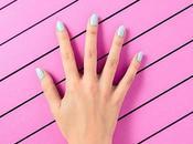Rimedi della Nonna crescere unghie