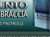 Made Italy Vento Sulle Braccia Claudio Palmulli