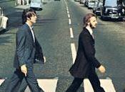 Dopo Beatles