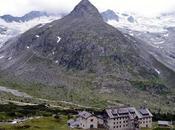 escursioni trekking fare Zillertal