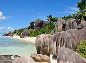Itinerario viaggio consigli vacanza alle Seychelles