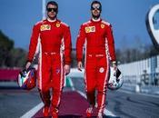 Ray-Ban trasforma centro Milano circuito Formula