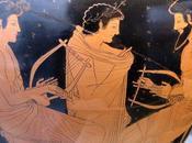 musica Grecia