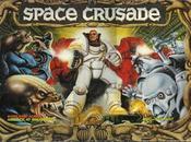 Rumors: nuovo Space Crusade Nova Open?