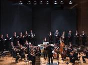 Musikfest Stuttgart 2018 Sichten Bach
