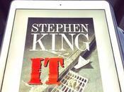 Stephen KING, Sperling Kupfer