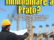 Immobiliare Prato, Agenzie, Imprese Edili: Come aumentare FATTURATO Content digital Marketing