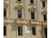 L'opposizione Menfi presenta mozione revocare maggiorazioni indennità gettoni presenza