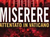 Recensione: Miserere. Attentato Vaticano