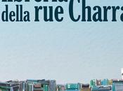 libreria della Charras Kaouther Adimi