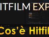 CORSO MONTAGGIO VIDEO: Cos'è Hitfilm Express? Cosa cambia Adobe Premiere?