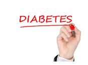 diabete combatte tavola