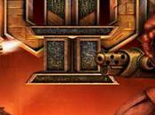 """Doom2: Svelato """"L'ultimo segreto ufficiale"""""""