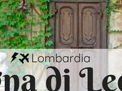 Scoprire Milano: visita alla Vigna Leonardo Vinci