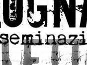 Bologna Lettere 2019: disseminazioni. Deadline delle proposte Ottobre