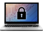 Privacytools.io offre info tools privacy