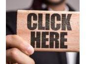 Google Ads: Pianificare parole chiave successo