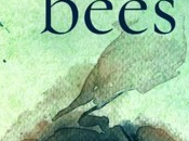 Keeper bees Blog Tour review