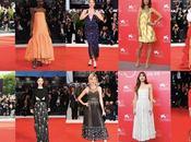 Venice film festival 2018-red carpet (first days)