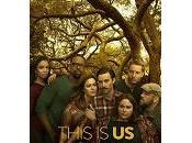 """This Us"": nuova terza stagione"
