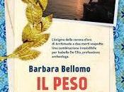 Anteprima: peso dell'oro Barbara Bellomo