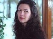 Jacqueline Carey: Prima trilogia Phèdre