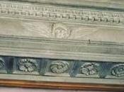 L'Amministrazione Comunale #ChiesinaUzzanese aderisce Wiki Loves Monuments Italia.