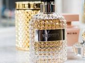 Luxury Fragrances Amazon