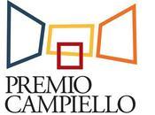 finalisti premio Campiello 2018
