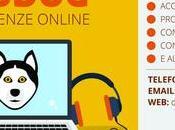 Consulenze online comprendere mondo cane molto altro…