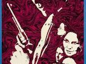 notte brava soldato Johnatan Siegel (1971)