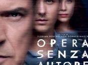 Recensione: Werk ohne Autor Opera senza autore (Speciale Venezia75)