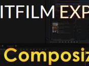 CORSO MONTAGGIO VIDEO: Composizioni