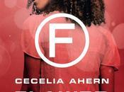momento della scelta Cecelia Ahern